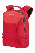 "American Tourister Road Quest plecak komputerowy 15.6"" 16G-008"
