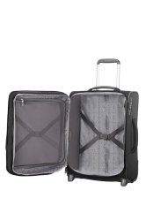 Gallery_samsonite-spark-sng-wozek-55-65n-001-2-