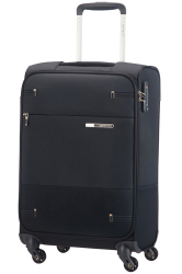 Samsonite Base Boost Spinner 55 cm węższy 38N-006