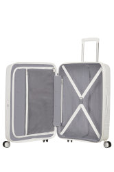 Gallery_american-tourister-soundbox-spinner-67-cm-32g-002-3-