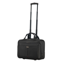 Gallery_torba-na-laptopa-samsonite-1-