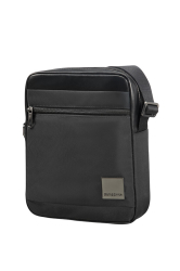 "Samsonite HIP Square Torba na tablet M 7,9"" CC5-002"