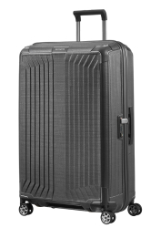 Samsonite Lite-Box spinner 75 cm 42N-003