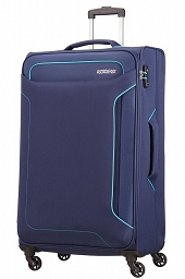 American Tourister  Holiday Heat walizka Spinner 79 cm 50G-006