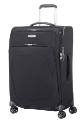 Samsonite Spark SNG spinner 67 cm 65N-007