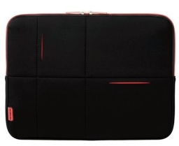 Samsonite Airglow Sleeves Etui na Laptop 14,1