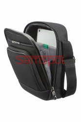 Gallery_samsonite-desklite-torba-crossover-na-tablet-s-7-9-50d-007_4_
