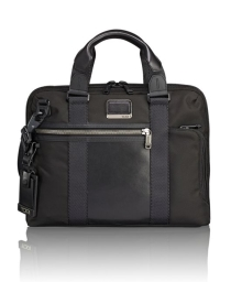 TUMI Alpha Bravo Charleston torba na laptopa 15