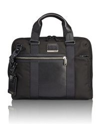 "TUMI Alpha Bravo Charleston torba na laptopa 15"" 232610D"