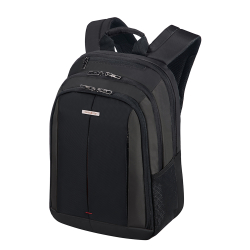 "Samsonite GuardIT 2.0 Plecak na laptopa 15,6"" CM5-006"