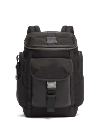 TUMI Alpha Bravo Wright Top Lid plecak na laptopa 15