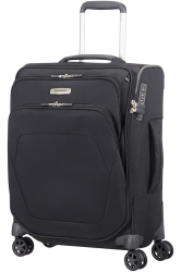 Samsonite Spark SNG spinner 55 cm 65N-004