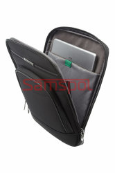 Gallery_samsonite-desklite-torba-crossover-na-tablet-m-9-7-50d-008_1_