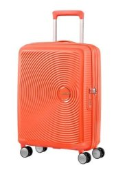 Gallery_walizka-american-tourister-soundbox