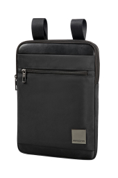 Samsonite HIP Square TORBA CROSSOVER na tablet L 9,7