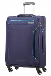 American Tourister Holiday Heat walizka Spinner 67 cm 50G-005