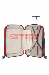 Gallery_samsonite-cosmolite-spinner-69-v22-306_7_