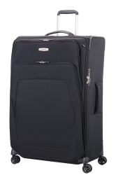 Samsonite Spark SNG spinner 82 cm 65N-009