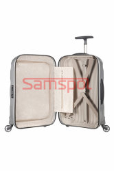 Gallery_samsonite-cosmolite-spinner-55-v22-302_8_